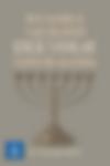 Ekran Resmi 2019-08-28 22.56.30.png