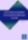 Ekran Resmi 2018-11-14 21.41.38.png