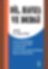 Ekran Resmi 2018-10-02 20.52.07.png