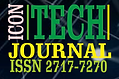 icontech journal.png