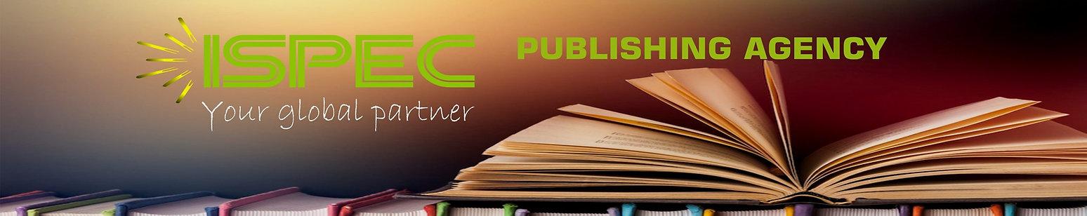 ISPEC BOOK.jpg