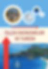Ekran Resmi 2018-10-09 00.19.44.png