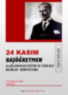 kapak_24_KASIM_ÖZET.jpg