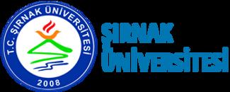şırnak logo.png