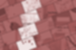 research_highlight_tile_900_jan_2017.png
