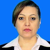 Prof.Dr.Hacer_HÜSEYNOVA._Azerbaycan_dev