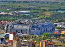 Kadir-has-stadium-kamilsaim.jpg