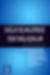Ekran Resmi 2019-03-26 22.16.07.png