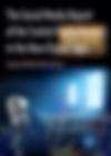Ekran Resmi 2018-10-02 22.23.58.png