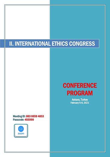 Etik Program (2)_001.jpg