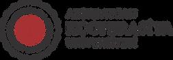 logo-koperasiya.png