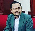 Dr. Abdul.jpg