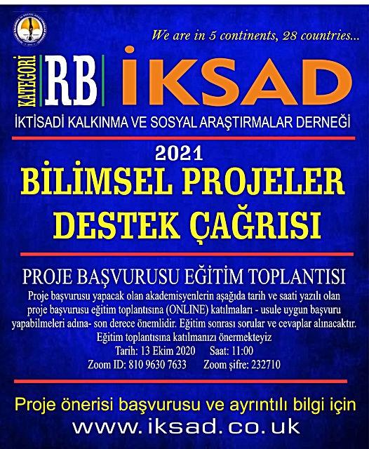 proje eğitimi afiş.jpg