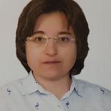 Doc. Dr. Basak Hanedan.jpg