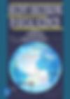 Ekran Resmi 2019-01-05 22.58.44.png