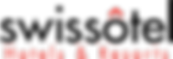 Swissotel_Logo_2016.png