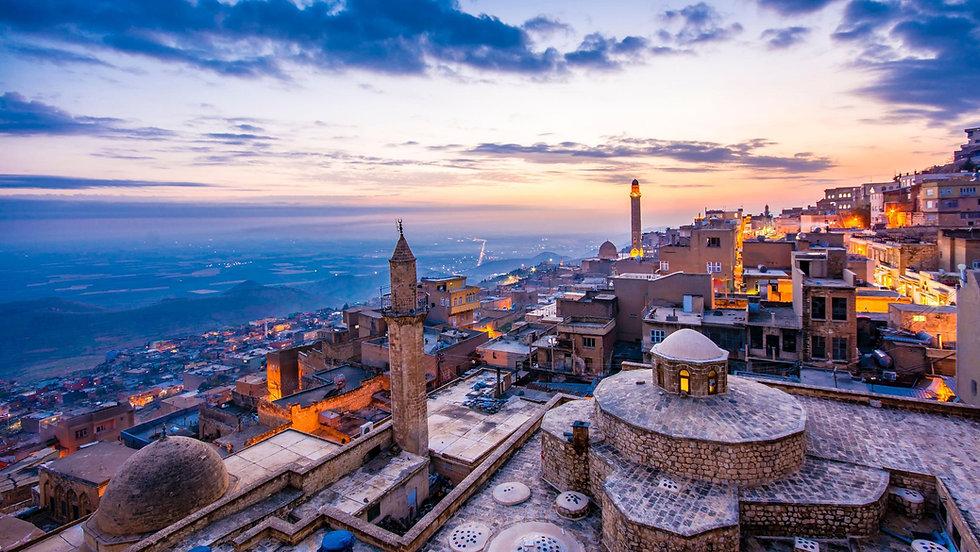 Mardin.jpg