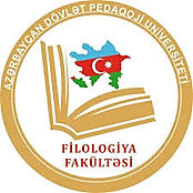 Filologiya logo.jpg