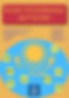 Ekran Resmi 2018-09-11 14.02.04.png