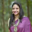 Dr. Dipanwita Pal.jpg