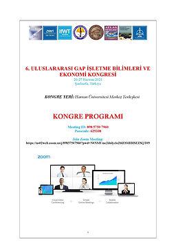 Program İBK.jpg
