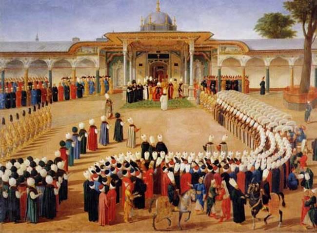 III.Selim'in Bayram Töreni.jpg