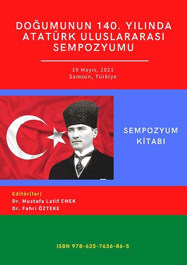 Страницы из Atatürk Uluslararası Sempozyumu, 2021, копия.jpg