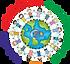çocuk logo.png