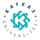 kau-kafkas-universitesi1.jpg