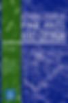 Ekran Resmi 2018-12-30 00.06.30.png