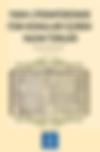 Ekran Resmi 2019-09-28 01.26.16.png