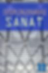 Ekran Resmi 2019-01-05 22.17.50.png