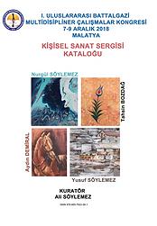 Ekran Resmi 2018-12-22 09.54.48.png