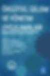 Ekran Resmi 2019-08-29 00.07.01.png