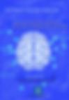 Ekran Resmi 2018-09-01 01.36.25.png