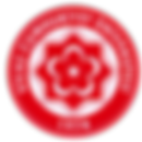sivas_cumhuriyet_universitesi_logo_2018_