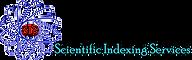 Sis-Logo.png