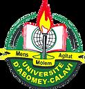 logo_uac2.png