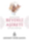 Ekran Resmi 2018-09-11 15.26.08.png