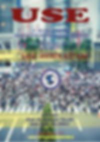 Ekran Resmi 2019-10-14 22.01.32.png