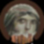 zeugma logo.png