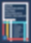Ekran Resmi 2018-10-25 22.46.41.png