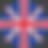 uk_united_kingdom_britain_british_flag-5