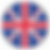 uk_united_kingdom_britain_british_flag-5