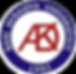 baku avrasya logo.png