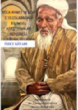 ÖZET COVER.JPG