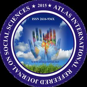 atlas journal logo.png