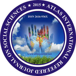 atlas journal logo.png