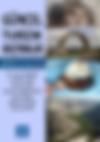 Ekran Resmi 2018-10-02 20.05.36.png