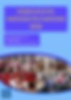 Ekran Resmi 2018-09-16 14.01.19.png
